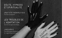 Revue Hypnose & Thérapies Brèves 10