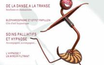 Revue Hypnose & Thérapies Brèves 24