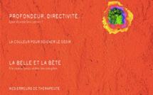 Revue Hypnose & Thérapies Brèves 30