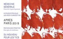 Revue Hypnose & Thérapies Brèves 39