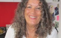 Amaigrissement et thérapies centrées sur les solutions