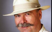 Edito. Hypnose: une place pour l'échange. Dr Patrick Bellet