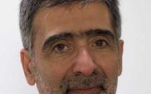 """Comment jeter sa """"peur"""" du dentiste à la mer ? Dr Jihad ZEIDAN"""