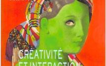 René Magritte: l'art au service de l'hypnose