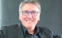 Dépression: sept modèles de changement. Dr Claude Virot.