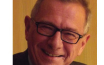 Milton Hyland Erickson : le conquérant immobile.