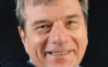 Milton H. Erickson : un artiste sauveteur.