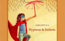 Hypnose solutionniste en pédopsychiatrie ambulatoire.