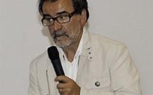 """Rapport, alliance et changement: """"l'Homonoia"""". Dr Alain Vallée"""